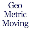GeoMetricMoving