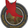 RedCrow Intelligence