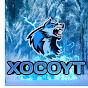 Xoco games D (xoco-games-d)