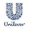 UnileverTalentDACH