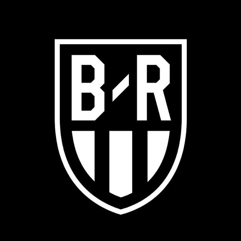 B/R Football