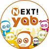 yabチャンネル