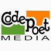 CodepoetMedia