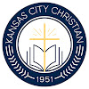 Kansas city christian