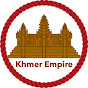 KHMER Music channel
