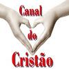 Canal do Cristão