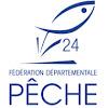 Fédération Pêche Dordogne