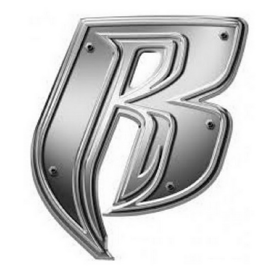 Ruff Ryders Entertainment - YouTube