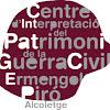 Centre d'Interpretació Guerra Civil