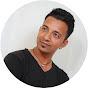DB Dhooru Vines