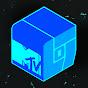 MTV Legends of Gaming