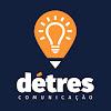 Agencia Détres