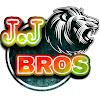 Joshua and John J.J Bros