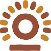 Mortgage Cafe NW