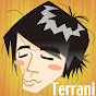 Terrani1995