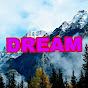 Канал Musical Dream
