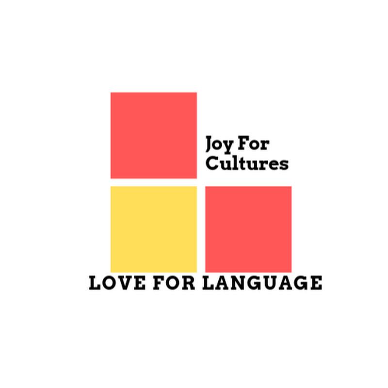 Language&Culture (language-culture)