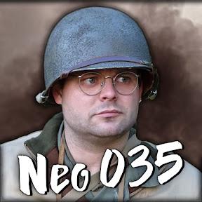 Neo035