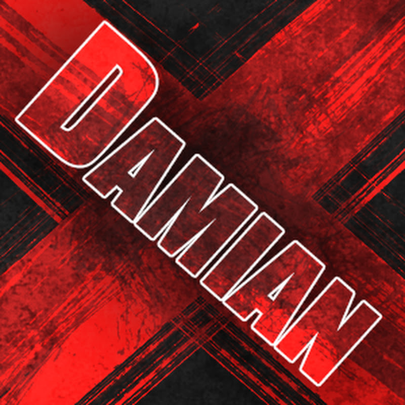 DamianSVR