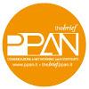 PPAN Comunicazione e networking per il costruito