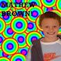 mathewleebrown