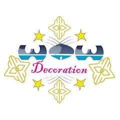 WOW Decoration Net Worth