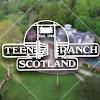 Teen Ranch Scotland