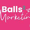 Balls2 Marketing Ltd
