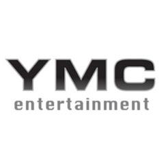 YMCent Net Worth