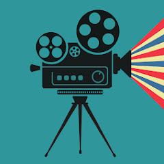 Kroft talks about Movies