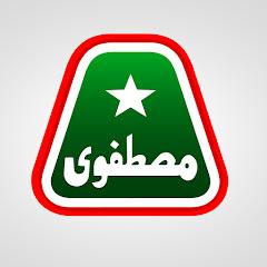MSM Pakistan