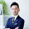 ビジネス数学の専門家・深沢真太郎