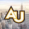 Adelphi International