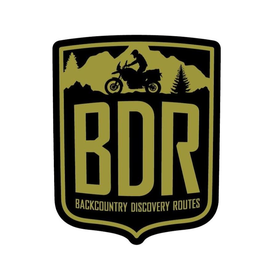 RideBDR - YouTube