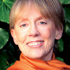 Sally Kempton Official