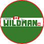 London Wildman