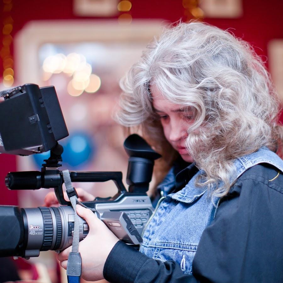 Картинки прикольные чай с лимоном