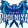 Phoenixa