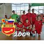 Meteor-TV Balashikha Mini-Football