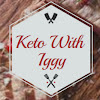 Keto With Iggy