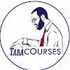 تارا كورسيز - Tara Courses