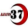 Ajans 37