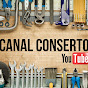 Canal Conserto