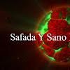 Safada Y Sano