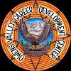 Owens Valley Career Development Center