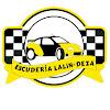 Escudería Lalín Deza