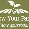 KnowYourFarms