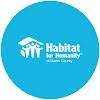 Habitat for Humanity of Bucks County