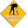 Media Cell NIB/I&PR