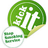 Kick It - Stop Smoking